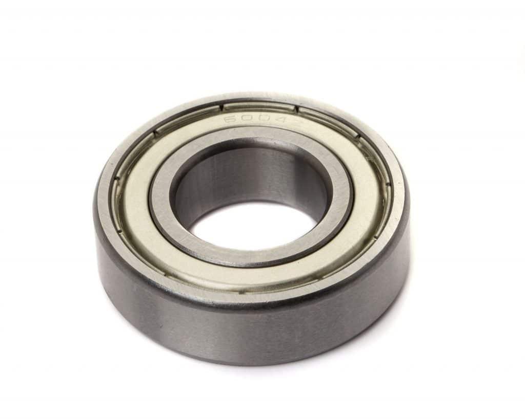 Harlacher Grunig Bearing For H41-E, #L0120Z