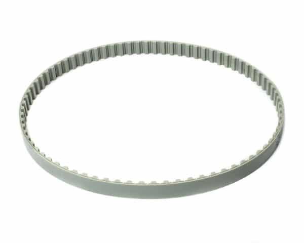 Harlacher / Grunig / Toothed Belt 780mm