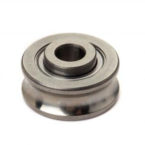 Q-Lux Carriage Bearing